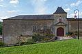 Chateau de Cons-la-Grandville 03.jpg