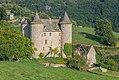 Chateau de Reghaud 23.jpg