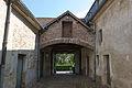 Chateau de Saint-Jean-de-Beauregard - 2014-09-14 - IMG 6662.jpg