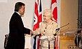 Chatham House Prize 2010.jpg
