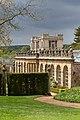 Chatsworth (48521761132).jpg