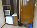 CheapHotel in Airin in Osaka02.jpg