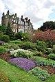 Chelsea Physic Garden 15052013 072.jpg