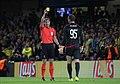 Chelsea Vs Maccabi Tel-Aviv (21492998545).jpg