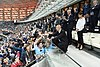 Chelsea won UEFA Europa League final at Olympic Stadium and President Ilham Aliyev watched the final match 11.jpg