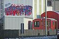 ChemieUetikon Graffiti.jpg