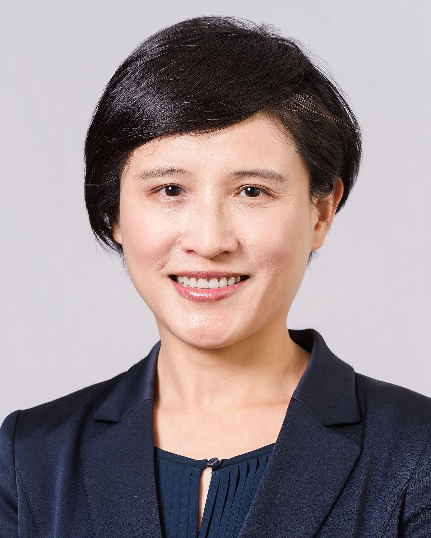 Cheng Li Chun Wikipedia