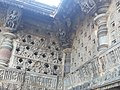 Chennakeshava temple Belur 107.jpg