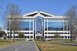 Chesapeake municipal center.jpg
