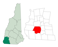 Cheshire-Swanzey-NH.png