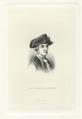 Chevalier de Chastellux (NYPL b12349153-422699).tiff