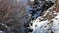 Chewaucan River Canyon (33157627632).jpg