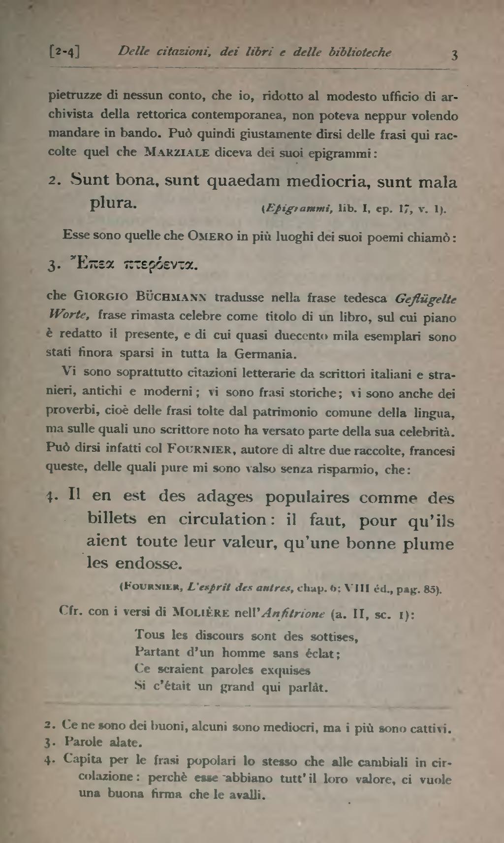 Pagina Chi L Ha Detto Djvu 35 Wikisource