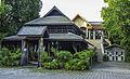 Chiang Mai - Wat Chai See Phuum - 0002.jpg