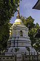 Chiang Mai - Wat Chai See Phuum - 0003.jpg