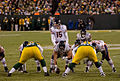 Chicago Bears vs Green Bay Packers 2.jpg