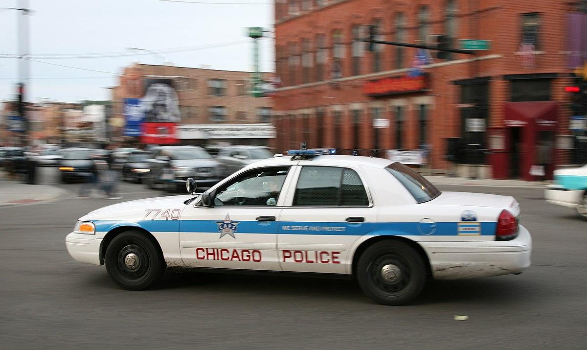 Velocità libero dating Chicago il