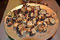 Chicken Reshmi Kebab - Howrah 2014-12-01 0859.JPG