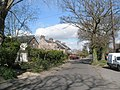 Chidham Lane - geograph.org.uk - 1227733.jpg