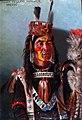 Chief Yellow Hammer- Modoc.jpg