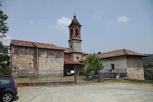 Chiesa 07-2010 - panoramio