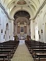 Chiesa San Gaetano - Cosenza.jpg