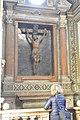 Chiesa San Pietro In Valle (2) Crocifisso.jpg