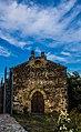 Chiesa di San Nicola- Castiglione di Sicilia.jpg
