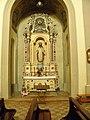 Chiesa di San Venanzio in Coccanile 10.jpg