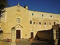 Chiesa di Santa Maria degli Angeli Scorrano.jpg