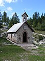 Chiesetta del Lozze - panoramio.jpg
