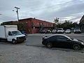 Chihuahuita El Paso 11.jpg