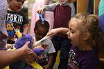 Children's Dental Health Month 160225-F-PD986-049.jpg