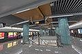 Children's Park Station, NBRT, 2020-12-26 02.jpg