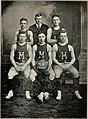 Chilhowean 1917-18 (1917) (14584610310).jpg
