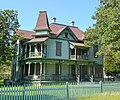 Chilton House Goliad Texas.jpg