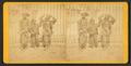 Chimney sweepers, Savannah, Ga, by Ryan, D. J., 1837-.png