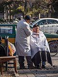 China Beijing Haircut 1230674.jpg
