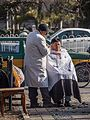 China Beijing Haircut 1230674.jpg