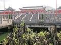 China IMG 2987 (29542037921).jpg