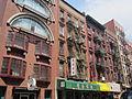 Chinatown, NYC (2014) - 18.JPG