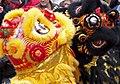 Chinese New Year Lion Dance 4 (5421253699).jpg