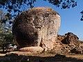 Chinthe Ruin - 2014.01 - panoramio.jpg