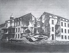 Chirpan Earthquake - Plovdiv.jpg
