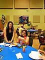 Chirstina's Graduation Party (13915131400).jpg