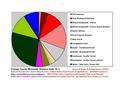 Chisago County Pie Chart New Wiki Version.pdf
