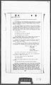Chisato Oishi et al., Nov 21, 1945 - NARA - 6997352 (page 141).jpg