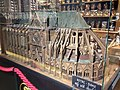 Chocolate Cathedral of Notre Dame 2.jpg