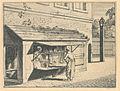 Chodowiecki Basedow Tafel 32 d Z.jpg