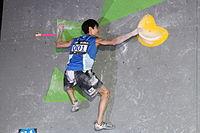 Chon jongwon 0661.JPG